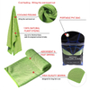 Stock Cooling Towel with PVC Bag